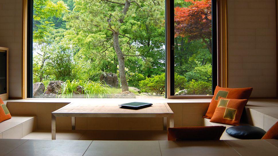 Kuramure - Otaru, Japan