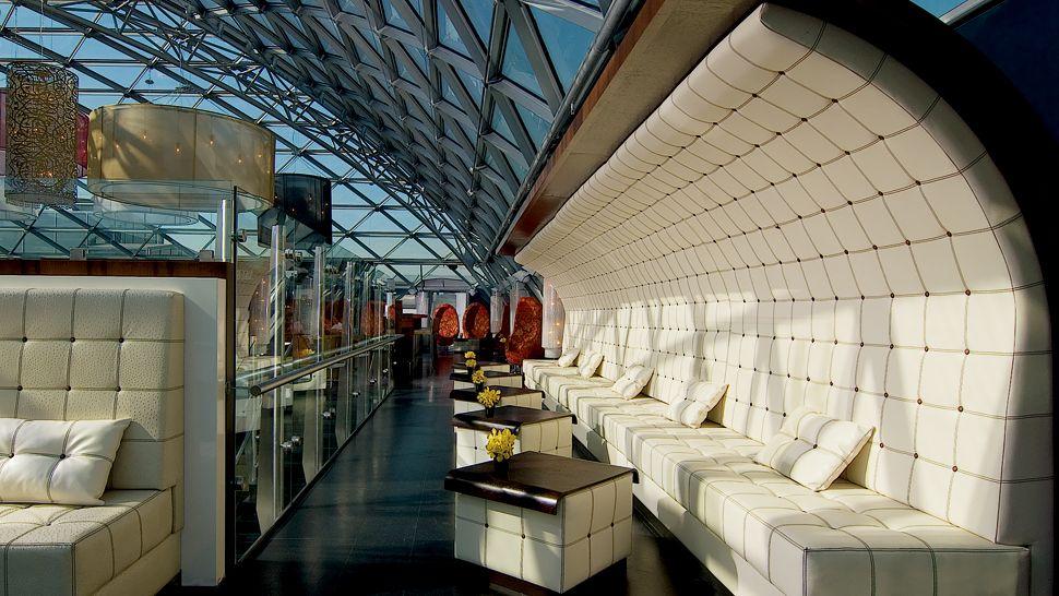beautiful ritz lighting style. rooftop o2 lounge beautiful ritz lighting style c