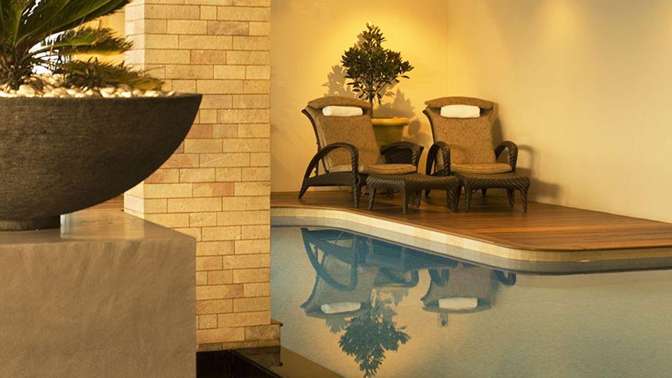 The Richardson Hotel & Spa — West Perth, Australia
