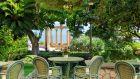 exterior02 Villa Igiea Palermo