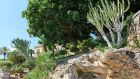 exterior04 Villa Igiea Palermo