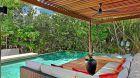 Park  Hyatt  Maldives,  Hadahaa location 06. 2  Bedroom  Pool  Villa 03 copy.