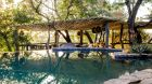 See more information about Singita Boulders Lodge infinity pool