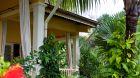 Deluxe Villa Garden View's Terrace