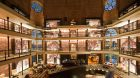 See more information about The Liberty, a Luxury Collection Hotel  Liberty Hotel  Lobby