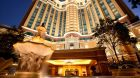 See more information about Four Seasons Hotel Macao, Cotai Strip