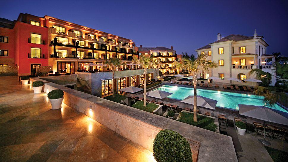 hotel spa italia:
