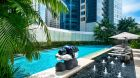 See more information about The St. Regis Singapore remede spa therapy room