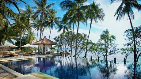 Spa Village Resort Tembok Bali - Tembok, Indonesia
