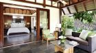 One  Bedroom  Villa  Four  Seasons  Mauritius  Anahita.