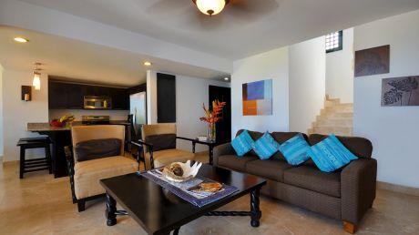 Las Terrazas Resort Residences San Pedro Ambergris Caye