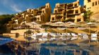 See more information about Cala de Mar