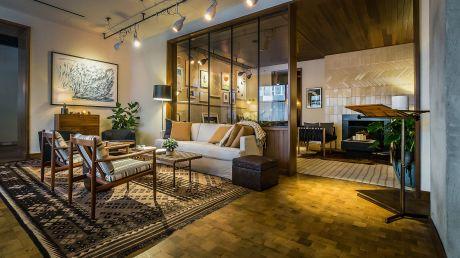 PR005946 - Smyth - a Thompson Hotel — New York City, United States