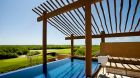 Three Bedroom Family Residence 01 Banyan Tree Mayakoba