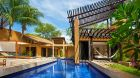 Spa Pool Villa with Massage Porch 01 Banyan Tree Mayakoba