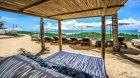 Beach  Villas de  Trancoso.