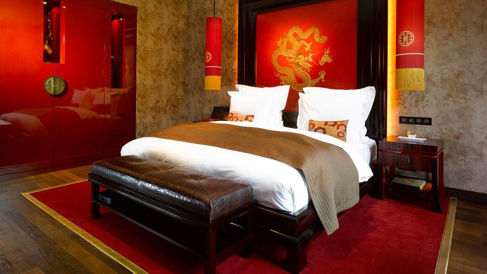 buddha bar hotel prague prague czech republic. Black Bedroom Furniture Sets. Home Design Ideas