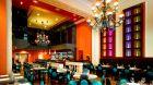 Siddharta Cafe