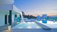 Barcelo asia gardens hotel thai spa costa blanca alicante - Hotel sha wellness clinic ...