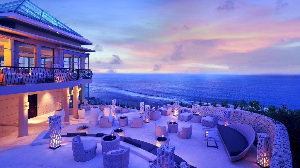 Banyan Tree Ungasan Hotel, hotel di kawasan Bukit Peninsula yang berbintang 5, Banyan Tree Ungasan Resort, Bukit Peninsula, Bali, Uluwatu, Hotel Banyan Tree Ungasan, Bandara International Ngurah Rai, Fasilitas utama di Banyan Tree Ungasan Hotel, Tempat Tempat Menarik di Sekitar  Banyan Tree Ungasan Hotel, Taman Kebudayaan Garuda Wisnu Kencana, New Kuta Golf, Pusat Perbelanjaan Padi, Karma Steakhouse, Pabrik Jenggala, Pantai Bingin, Perbandingan Harga Booking Tiket Banyan Tree Ungasan Hotel Peninsula di Traveloka dan Agoda, Manakah Yang Lebih Murah Harga Booking Tiket Banyan Tree Ungasan Hotel Peninsula di Traveloka dengan Agoda? ,Harga Booking Tiket Banyan Tree Ungasan Hotel Peninsula di Traveloka dengan Agoda , Banyan Tree Ungasan Hotel Peninsula, Objek Wisata di Bukit Peninsula,bukit peninsula bali,bukit peninsula hotels,bukit peninsula map,bukit peninsula beach,bukit peninsula accommodation,bukit peninsula beaches,bukit peninsula beaches bali,bukit peninsula bali hotels,bukit peninsula wikitravel,bukit peninsula hotel,bukit peninsula uluwatu,bukit peninsula surfing,bukit peninsula villa,bukit peninsula villas bali,bukit peninsula tripadvisor,bukit peninsula surf spots,bukit peninsula bungalows,bukit peninsula restaurants,pantai bukit peninsula,bukit peninsula accommodation bali,agoda bukit peninsula,bukit peninsula bali hotel,bukit peninsula bali accommodation,bukit peninsula bali surfing,bukit peninsula budget accommodation,bukit peninsula beach bungalow,bukit peninsula bali tripadvisor,bukit peninsula bingin,bukit peninsula beaches map,bingin bukit peninsula bali,bukit peninsula surf camp,peninsula bukit damansara,bukit peninsula to do,bukit peninsula things to do,peninsula de bukit,peninsula de bukit bali,bukit peninsula real estate,east bukit peninsula,bukit peninsula google maps,bukit peninsula golf,bukit peninsula travel guide,gong bukit peninsula,getting bukit peninsula,bukit peninsula hotels bali,bukit peninsula hostels,peninsula hotel bukit damansara,buk