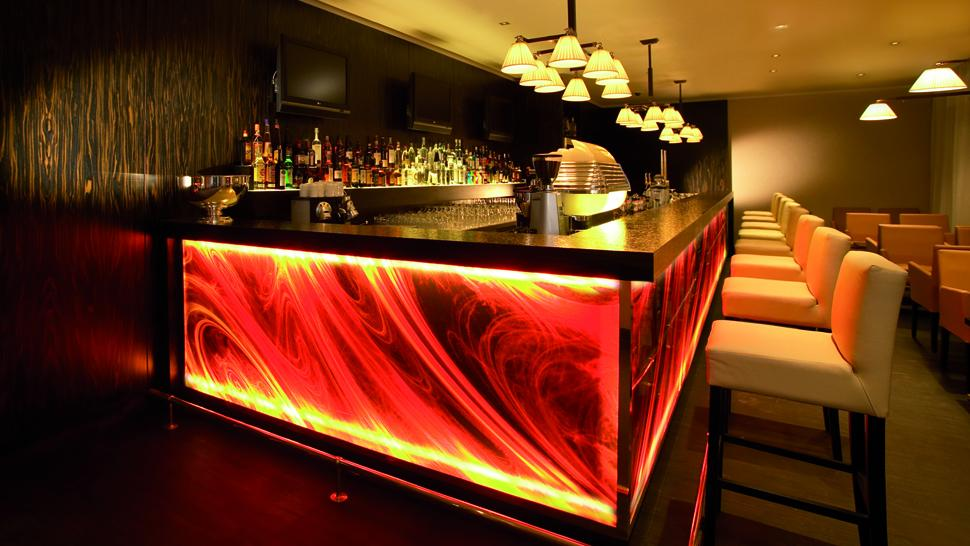 The Ring Hotel Vienna Booking