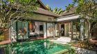 Villa Anantara Mai Khao Phuket