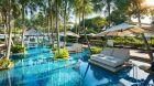 Pool Anantara Mai Khao Phuket