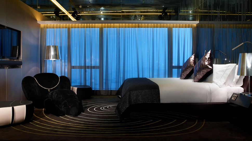 Luxury hotels in hong kong s a r kiwi collection for Hotel luxury hong kong
