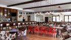 Shellers Barrelhouse Bar and Grill