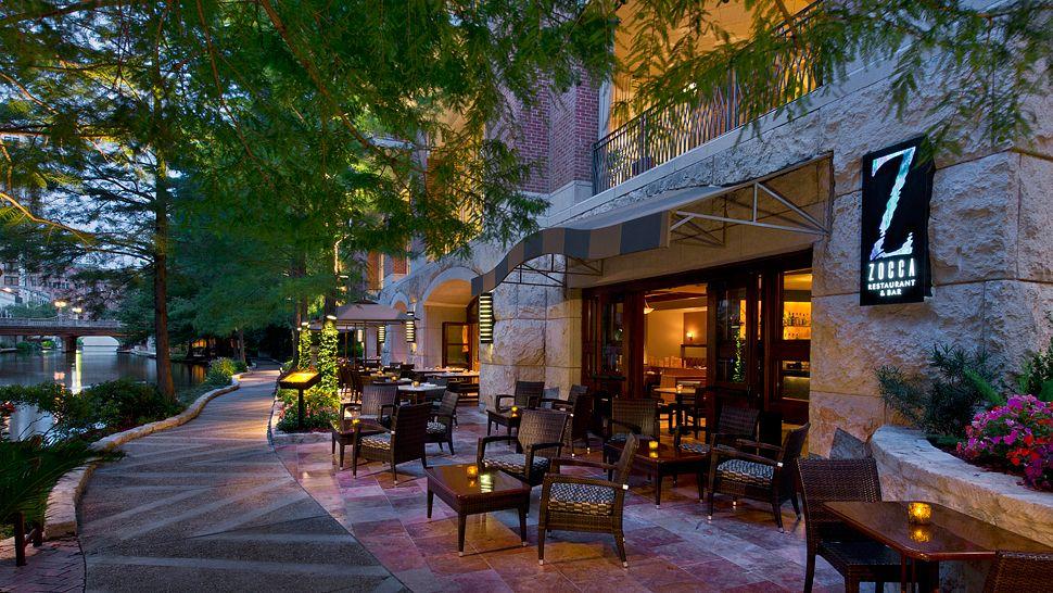 san antonio riverwalk restaurant map with Westin Hotel Riverwalk San Antonio on L0exhsijfwgoun9gwq2mpqarvb67ztx3255276 in addition Westin Hotel Riverwalk San Antonio besides Paesanos Shrimp For Ali in addition LocationPhotoDirectLink G60956 D99455 I43558979 Hyatt Regency San Antonio San Antonio Texas further 5368456285.