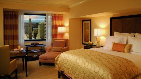 The Ritz-Carlton, Denver - Denver, United States
