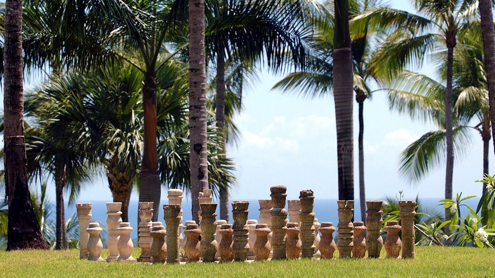 The Peninsula House — Las Terrenas, Dominican Republic