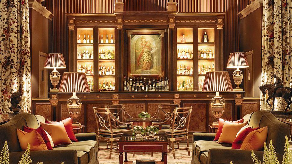 Firenze Hotel Club