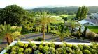 See more information about Royal Mougins Golf Resort Hotel View from Terrasse Suite Deluxe