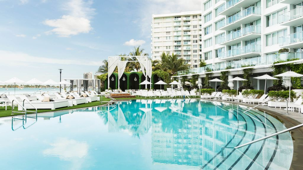 See more information about mondrian south beach mondrian south beach pool