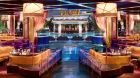 See more information about Encore at Wynn Las Vegas restaurant pool interiors