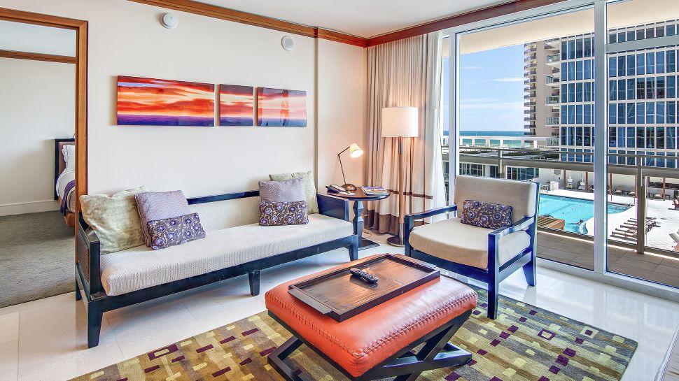 Hotels 2 Bedroom Suites Miami Florida. best photo miami hotel grand ...