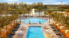 Astoria Orlando Pool
