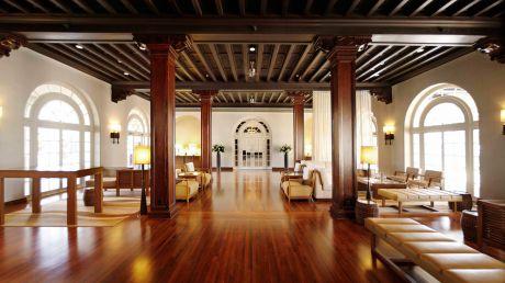 Casa Marina, A Waldorf Astoria Resort — Key West, United States