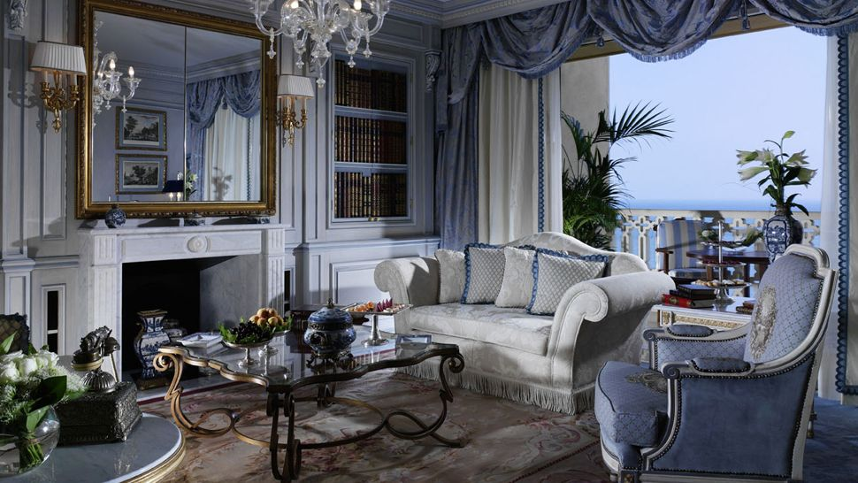 Hotel Vendome Tours France