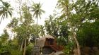 Sulu Terrace Outside