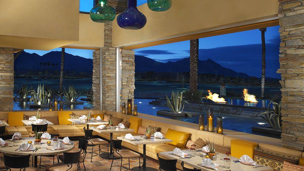 Red Rock Casino Resort Spa Las Vegas — Las Vegas, United States