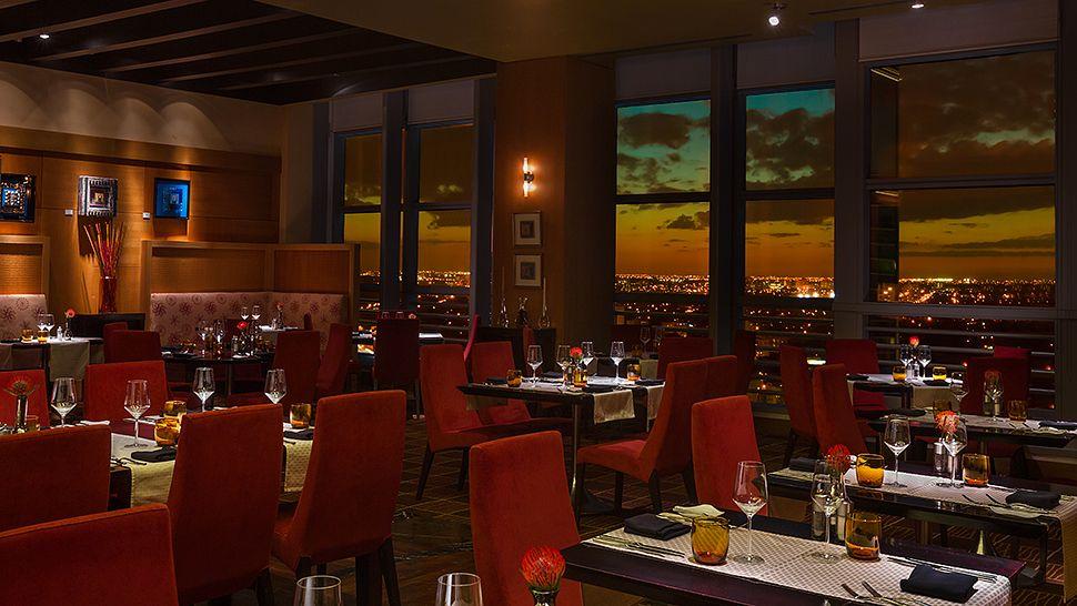 Conrad Miami Spa Conrad Miami City Country