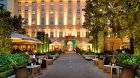 See more information about The Grand Mark Prague Hotel Exterior