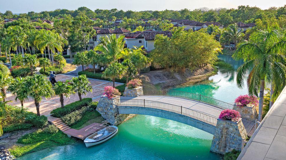 JW Marriott Panama Golf & Beach Resort - Farallon, Panama