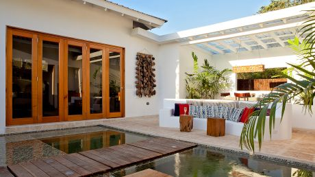 Ka'ana Boutique Resort - San Ignacio, Belize