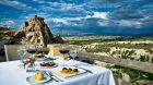 Seki Restaurant Terrace