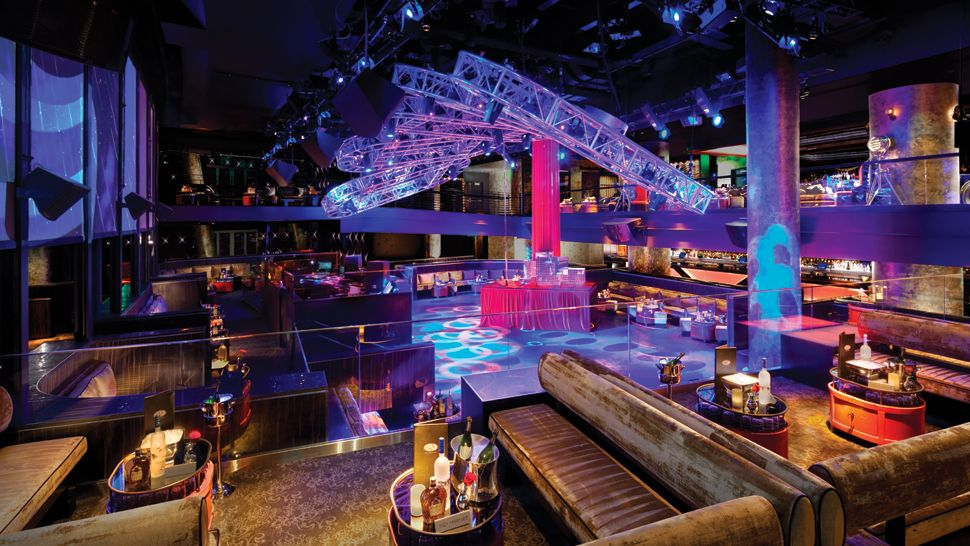 Paradise poker club bar las vegas