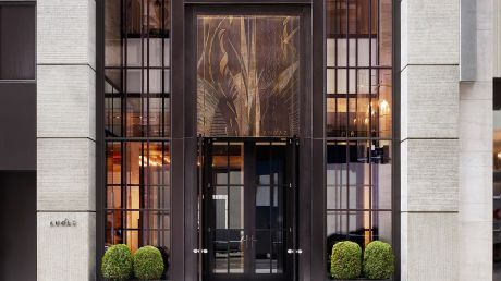 Andaz 5th Avenue - Midtown, United States