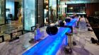 ROMEO Sushi Bar